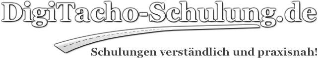 Digitacho-Schulung.de